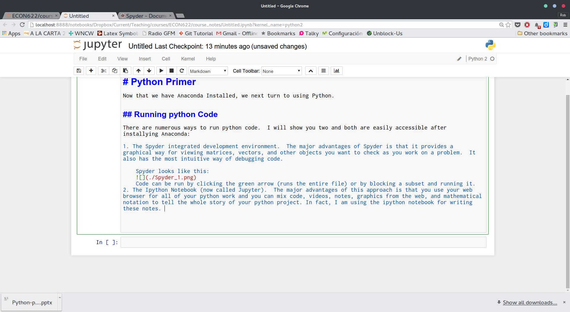 Python Function Programs5 Programs6